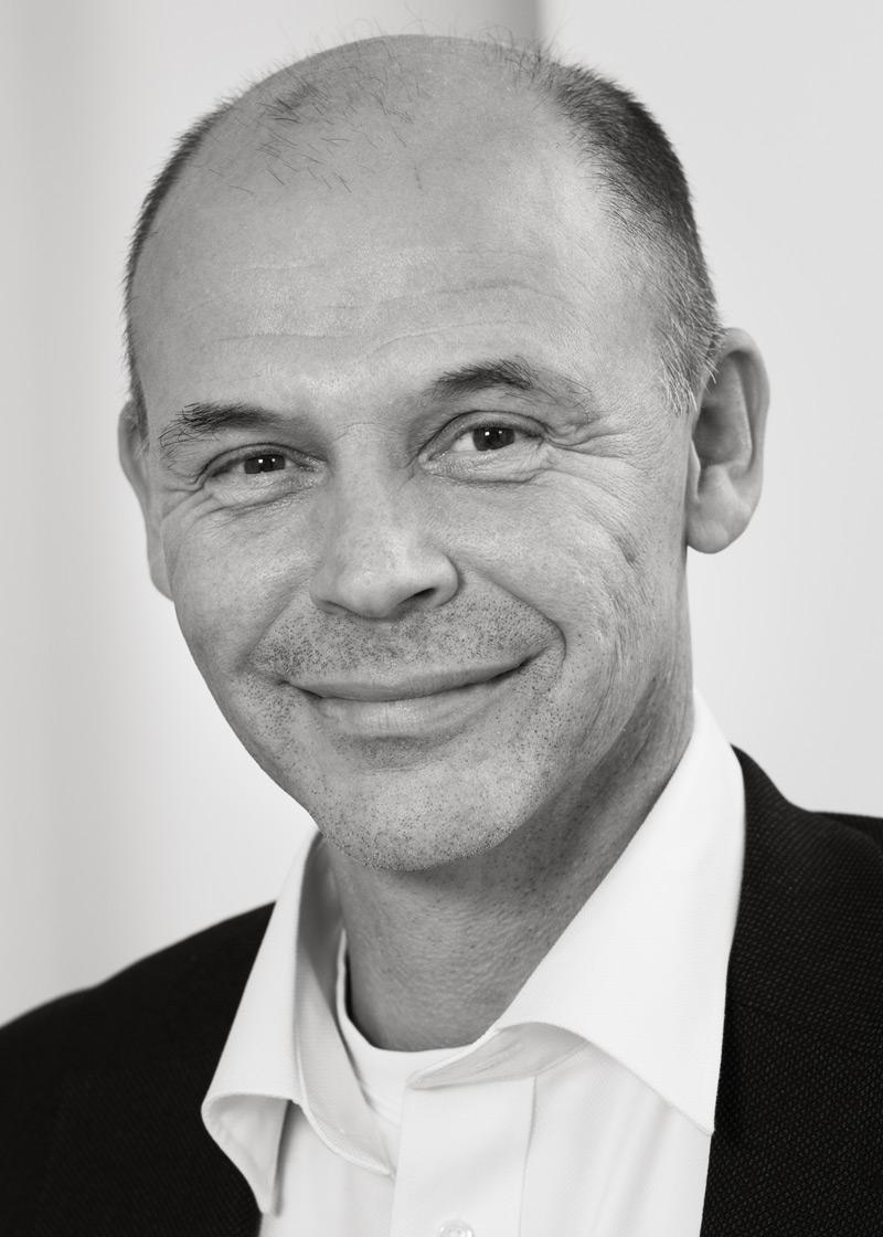 Örjan Lövström