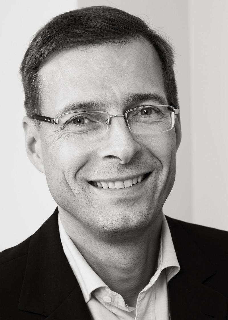 Tomas Centerlind