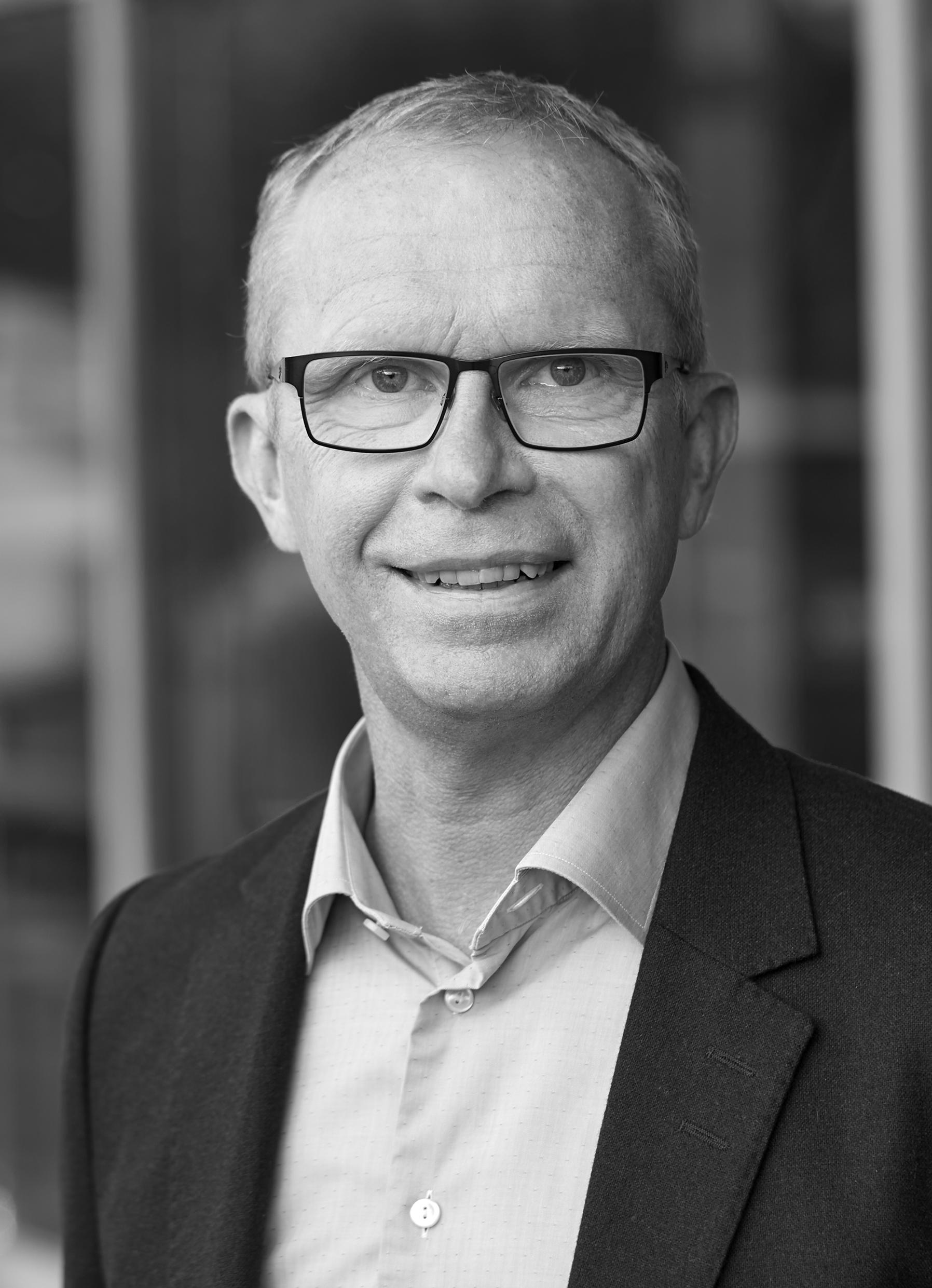 Erik Eklöf