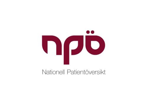 National Patient Summary, NPÖ