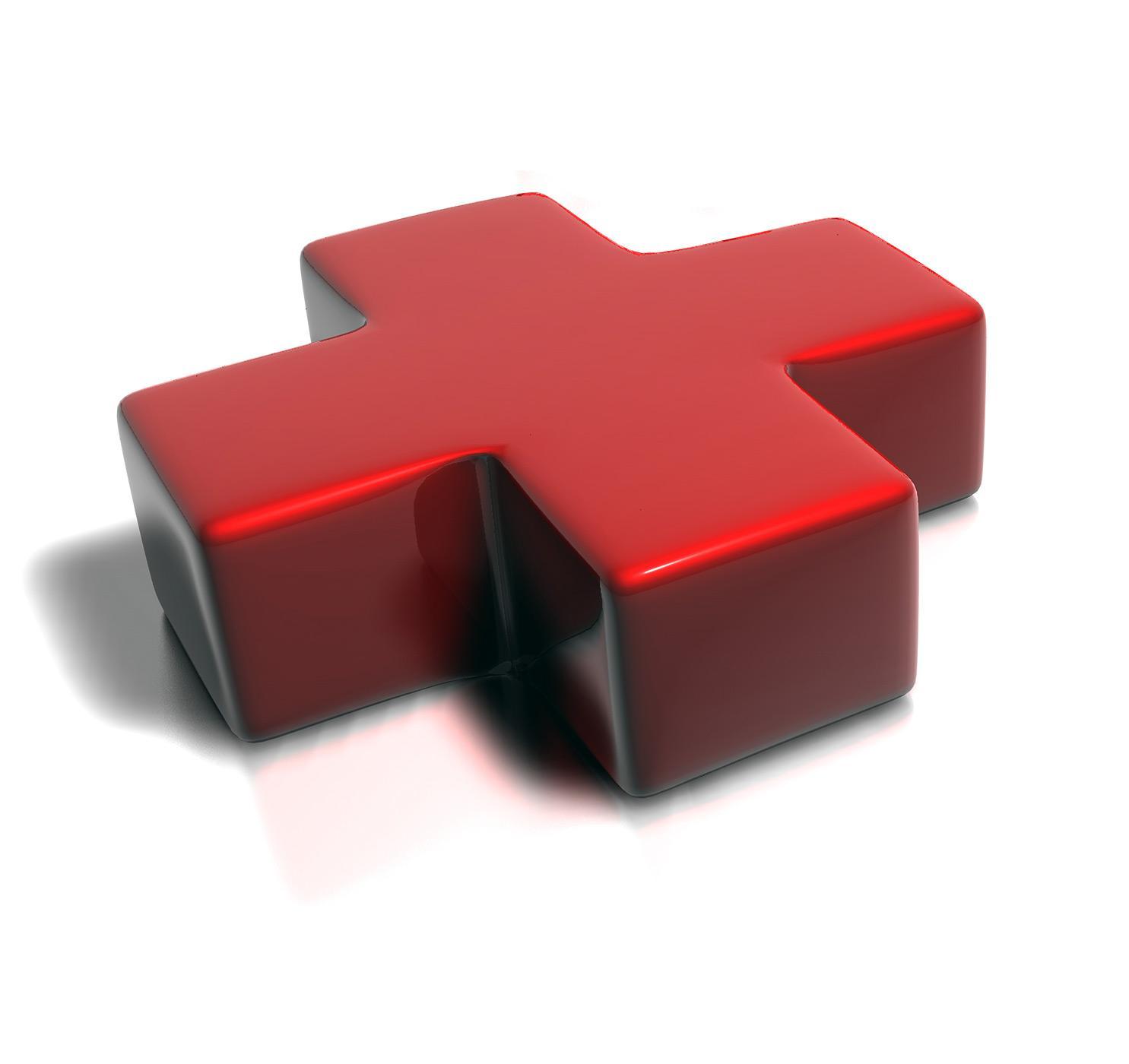 Insatsen genomfördes i mellaneuropa på uppdrag av en internationell leverantör av IT-lösningar för vården.