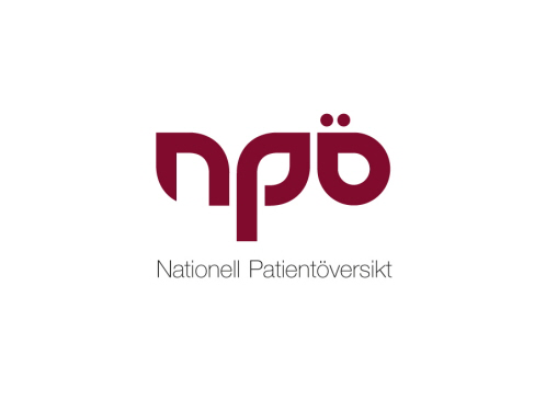 National Patient Summary, NPÖ