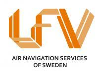 LFV Air Navigation Services of Sweden