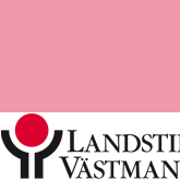County Council in Västmanland